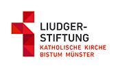 Liudger-Stiftung
